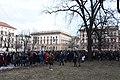 Brno-demonstrace-k-událostem-na-Slovensku2018m.jpg