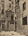 Brockhaus and Efron Jewish Encyclopedia e6 447-4.jpg