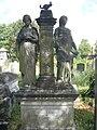 Brompton Cemetery, London 36.jpg