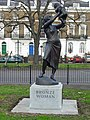 Bronze Woman.jpg