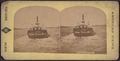Brooklyn Ferry Boat, from Robert N. Dennis collection of stereoscopic views.png
