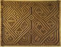 Brooklyn Museum 1989.11.4 Raffia Cloth Panel Marked D21.jpg