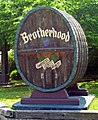 Brotherhood Winery sign.jpg