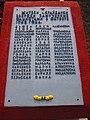 Brotherhood grave of Soviet soldiers in Balakliia (670 burieds) (29).jpg