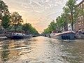 Brouwersgracht, Haarlemmerbuurt, Amsterdam, Noord-Holland, Nederland (48719593683).jpg