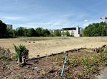 Brownfield site at Juri-Gagarin-Straße, former indoor swimming pool (Cottbus).png