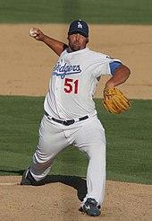 Jonathan Broxton Fat 37