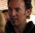 Bruce Springsteen, Asbury Park NJ.jpg