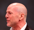 Bruce Willis Comic-Con 2010 - cropped.png
