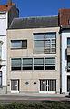 Brugge Gulden-Vlieslaan 58 R01.jpg