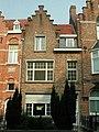 Brugge Keizer Karelstraat 77 - 27057 - onroerenderfgoed.jpg