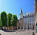 Brugge Prinsenhof R01.jpg