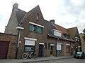 Brugge Sint-Jozefsstraat f2 - 238909 - onroerenderfgoed.jpg