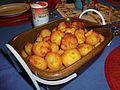 Brunede kartofler, 2011 (02 retuschiert).jpg