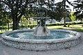 Brunnen Viktoria-Luis-Park.JPG