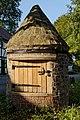 Brunnenhaeuschen in Duesseldorf-Urdenbach, von Suedwesten.jpg