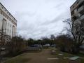 Brunnenhof - fehlende Bebauung.png