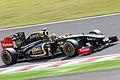Bruno Senna 2011 Japan FP1.jpg