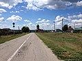 Brusyany, Samarskaya oblast', Russia, 445167 - panoramio (3).jpg