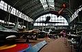 Bruxelles Musée Royal de l'Armée 16.jpg