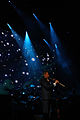 Bryan Ferry, Roxy Music, (5476611966).jpg