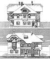 Buchau,-Stmk,-Jagdhaus-Paul-von-Schöller-(1896).jpg