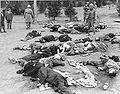 Buchenwald Ohrdruf Corpses 76891.jpg
