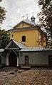 Buczacz Cerkiew Mykolaya 01.jpg