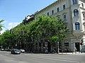 Budapešť 0977.jpg