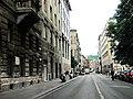 Budapest, Fő utca - panoramio.jpg