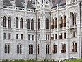 Budapest, Lipótváros, 1054 Hungary - panoramio (21).jpg