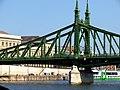 Budapest (510) (12824058813).jpg