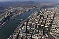 Budapest és a Duna madártávlatból.jpg