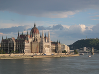 Budapest Parlament.png