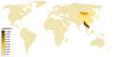 Buddhist distribution.png