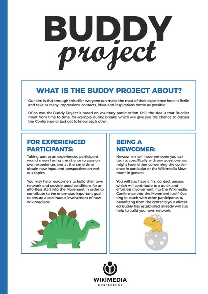 File:Buddy Project Poster for the Wikimedia Conference 2017.pdf