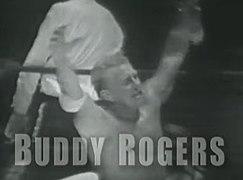 Buddy Rogers Classic Wrestling.jpg