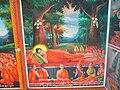 Budističke slikarije u kmerskoj provinciji Kratie.jpg