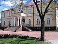 Budynek Starostwa Powiatowego w Slupcy.JPG