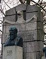 Buehl Großherzog-Friedrich-Denkmal 1 fcm.jpg