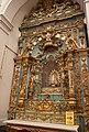 Buenos Aires - Recoleta - Parroquia de Nuestra Señora del Pilar - 20090829d.jpg