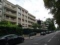 Building - 50 Avenue de la Dame Blanche - Fontenay-sous-Bois.jpg