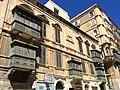 Buildings in Old Bakery Street 19.jpg