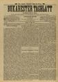 Bukarester Tagblatt 1890-05-27, nr. 117.pdf