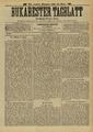 Bukarester Tagblatt 1890-10-07, nr. 223.pdf