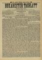 Bukarester Tagblatt 1890-11-06, nr. 249.pdf