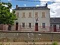 Bulcy mairie.jpg