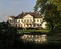 Buldern, Schloss Buldern -- 2013 -- 0521.jpg