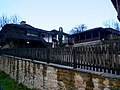 Bulgaria - Architectural-historical reserve Bozhentsi(Архитектурно-исторически резерват Боженци) - panoramio (5).jpg
