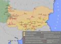 Bulgarian unification and Serbo-Bulgarian War.png